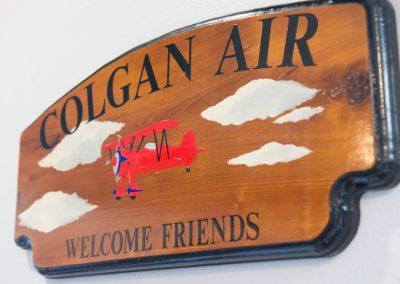 Colgan Air 20180510 029