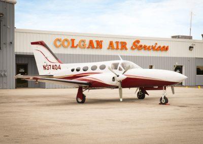 Colgan Air 20180510 040