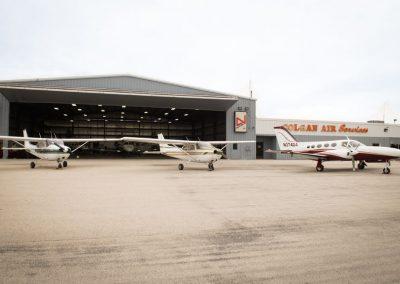 Colgan Air 20180510 048