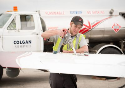 Colgan Air 20180510 060