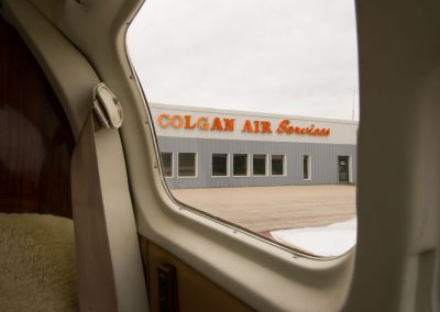 Colgan Air 20180510 080