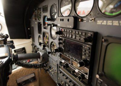 Colgan Air 20180510 084