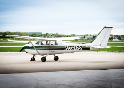 Colgan Air 20180510 123